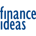 Finance Ideas