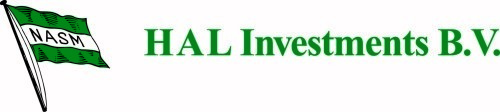 HAL Investments